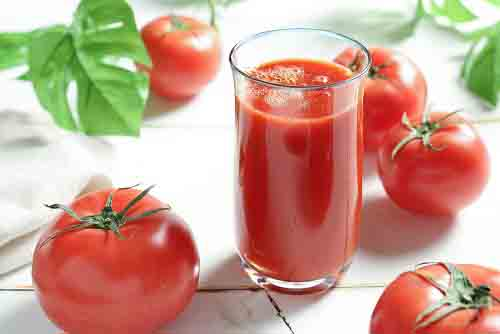 How Long Does Tomato Juice Last?